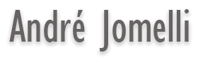Guérineau Jomelli Annie